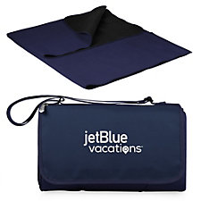 Blanket Tote- JetBlue Vacations