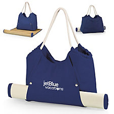 Cabo Beach Tote - JetBlue Vacations