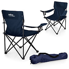 PTZ Camp Chair - JetBlue Vacations