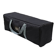 Soft Carry Case - 10 ft. - Blank