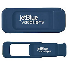 Push Privacy Camera Blocker - JetBlue Vacations