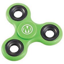 Spin-It Widget