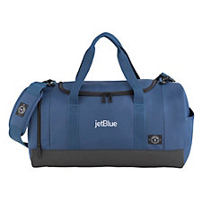 Parkland Peak Duffel - 21.5 in.