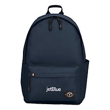Parkland Vintage Computer Backpack - 13 in.