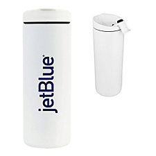 MiiR Vacuum Insulated Travel Tumbler - 16 oz.