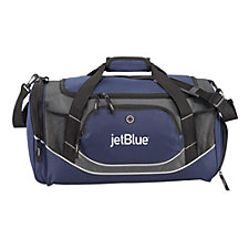 Dunes Deluxe Sport Duffel Bag - 22 in.
