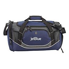 Dunes Deluxe Sport Duffel Bag - 22 in.