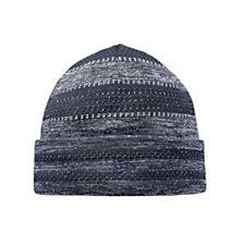 New EraOn-Field Knit Beanie