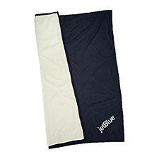 Fleece Sherpa Blanket – 50 in. x 60 in.