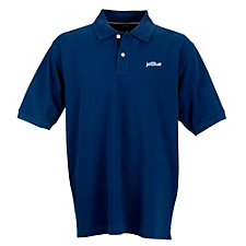 Perfect Polo Shirt