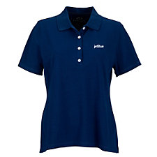Ladies Perfect Polo Shirt
