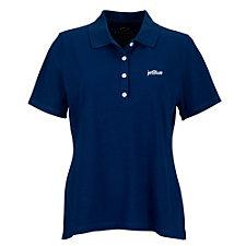 Ladies Perfect Polo Shirt