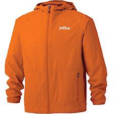 Men's Kinney Packable Jacket