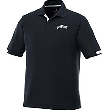 Men's Kiso Short Sleeve Polo Shirt