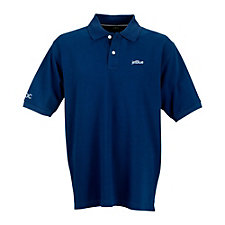 Perfect Polo Shirt - SOC