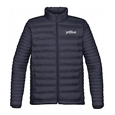 Men's Basecamp Thermal Jacket by Stormtech
