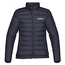 Ladies Basecamp Thermal Jacket by Stormtech