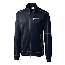 Clique Helsa Full-Zip Jacket