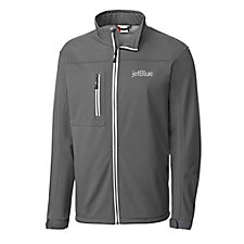 Clique Telemark Soft-Shell Jacket