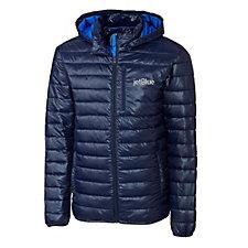 Clique Stora Jacket
