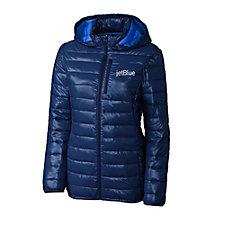 Clique Ladies Stora Jacket