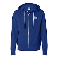 Independent Trading Co. Hooded Sweatshirt - JetBlue Vacations