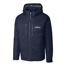 Clique Kingsland Jacket