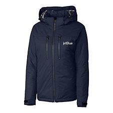 Ladies Clique Kingsland Jacket