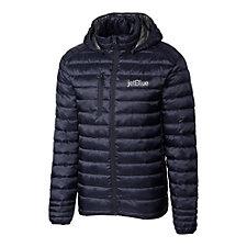Clique Hudson Jacket