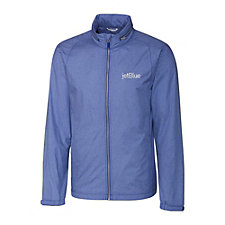 Cutter and Buck Panoramic Packable Jacket
