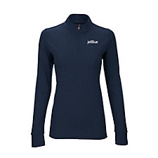 Ladies Vansport Zen Pullover