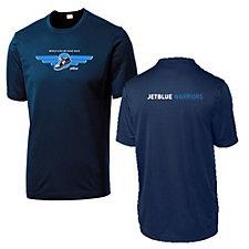 Sport-TekPosiChargeCompetitor T-shirt - WARR