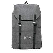 Nomad Flip Top Backpack (1PC)