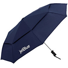 The Freedom Folding Umbrella - 46 in. Arc (1PC)
