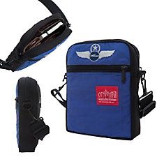 JetBlue City Lights Bag (1PC) - LIMITED AVAILABILITY