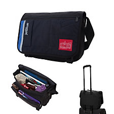 JetBlue Europa (MD) with Back Zipper (1PC) - LIMITED AVAILABILITY