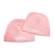Fly Baby Beanie (1PC)