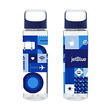 Elevate Water Bottle - 27 oz. (1PC)