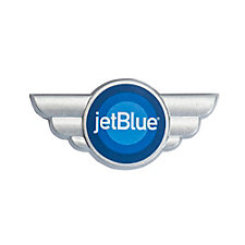 JetBlue Wing Pins (Pack of 25)