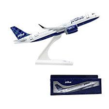 Skymarks A320 Tartan Livery Model Plane - 1:150 (1PC)