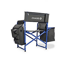 Fusion Chair - Chase