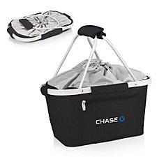The Metro Basket - Chase