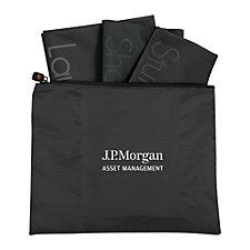 4 Piece Pack-Smart Organizing Bag Set - JPMAM