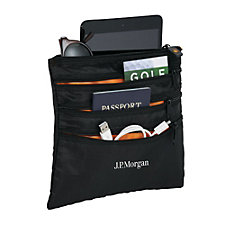 Pack-Smart Organizer - J.P. Morgan