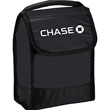 The Undercover Lunch Bag - Chase