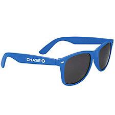 Sun Ray Sunglasses - Chase