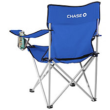 Game Day Event Chair - Chase