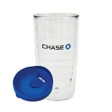 Acrylic Tumbler - 16 oz. - Chase