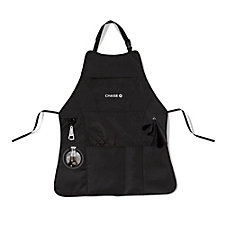 Grill Master Apron Kit - Chase