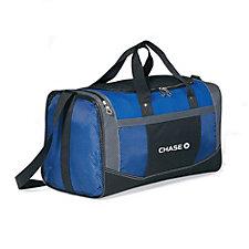 Flex Sport Duffel Bag - Chase
